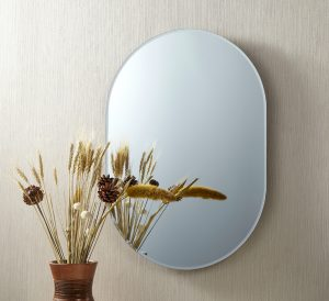 espejos a medida Villar del Olmo