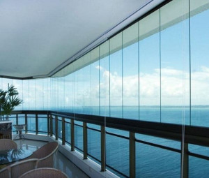 ventanas con doble acristalamiento