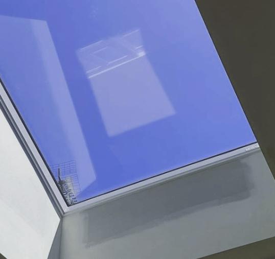 lucernario para tejado
