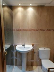 espejos de baño decorados