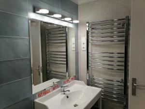espejos de baño con led