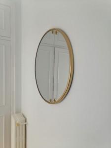 espejos redondos para colgar