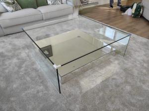 comprar mesa cristal