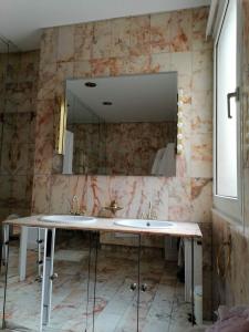 espejos de pared decorativos